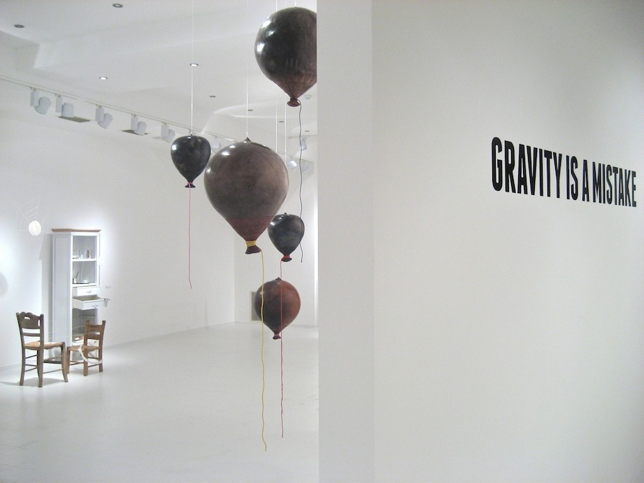 Gravity_is_a_mistake copy